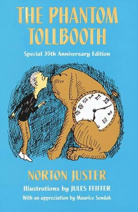 phantomtollbooth-cover